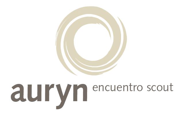 Logo Auryn